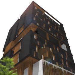 BW-Housing_PdrKoGgd