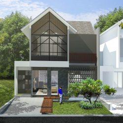 Rumah Myrna Preliminary Design 190519-14