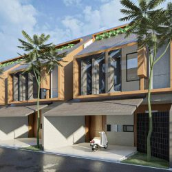 Wahab Townhouse - Preliminary 3 - 210621-52 copy